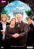 Last Tango in Halifax: Season Two [2 Discs] [DVD], 26326313