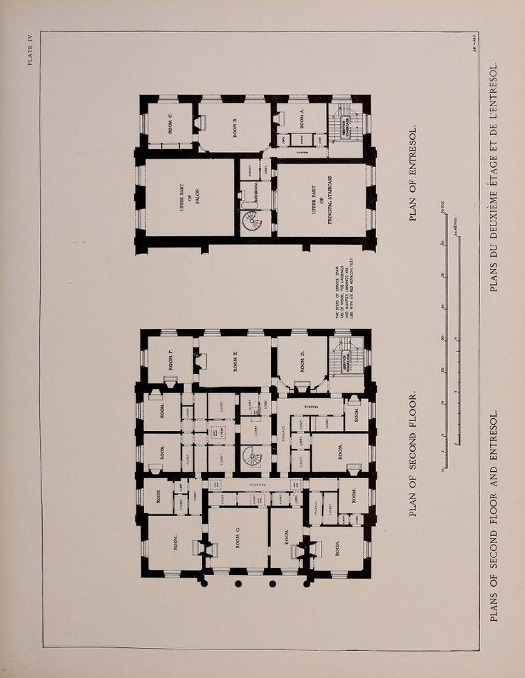 709 best versailles france images on pinterest france for Versailles house floor plan