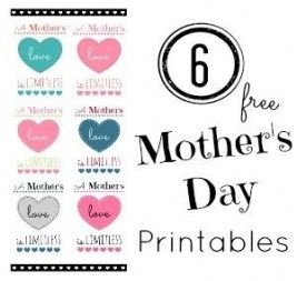 53 Best Ideas Birthday Card For Mom From Toddler Fonts