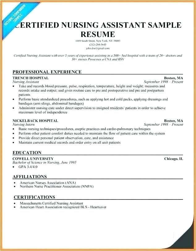 Resume Samples Examples Top Resume Templates Samples Word Best Examples Professional For College Stu Best Free Resume Templates Resume Design Template Resume