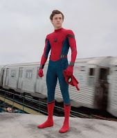 Spider-Man: Homecoming Full Movie (PELICULA COMPLETA) | ShaanigMovies  spider man homecoming  spider man homecoming full movie  spider man homecoming imdb  spider man homecoming review  spider man homecoming soundtrack  spiderman homecoming cast  spiderman homecoming tickets  spiderman homecoming trailer