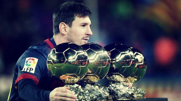 De Messi a SAP: el mundo descubre el potencial de autismo