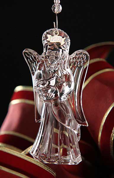 Best crystal angels images on pinterest