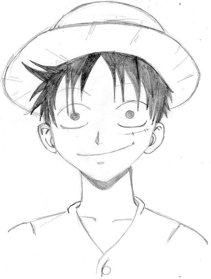 18 best manga sans couleur!! :3 images on Pinterest