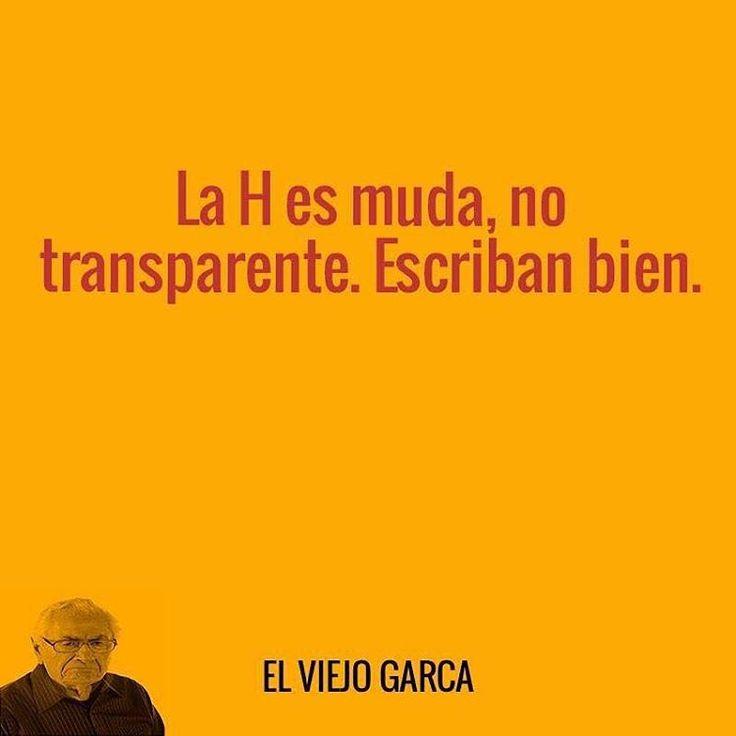 23.3 mil Me gusta, 124 comentarios - El Viejo Garca (@elviejo_garca) en Instagram