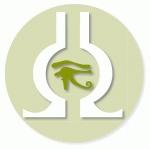 Stichting Educatie Holistische Diergeneeskunde-  is: 'Het ontwikkelen, stimuleren en integreren van holistische (dier)geneeskunde in al haar facetten, door middel van onderwijs, onderzoek en informatie-uitwisseling. Klik op het logo om online te doneren aan Stichting Educatie Holistische Dierengeneeskunde