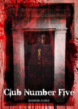 CLUB NUMBER FIVE Blog Tour day 5! - How Many Books Can I Get in Finland for .99 Cents?