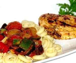 Najlepsze Przepisy Kulinarne: Kuchnia włoska 15