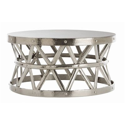 58 best Coffee Tables innovative images on Pinterest Wood