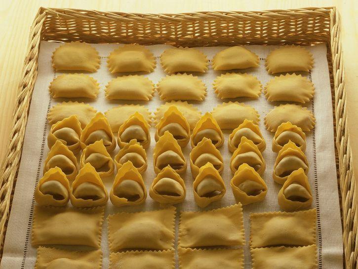 ricetta come-fare-la-pasta-ripiena