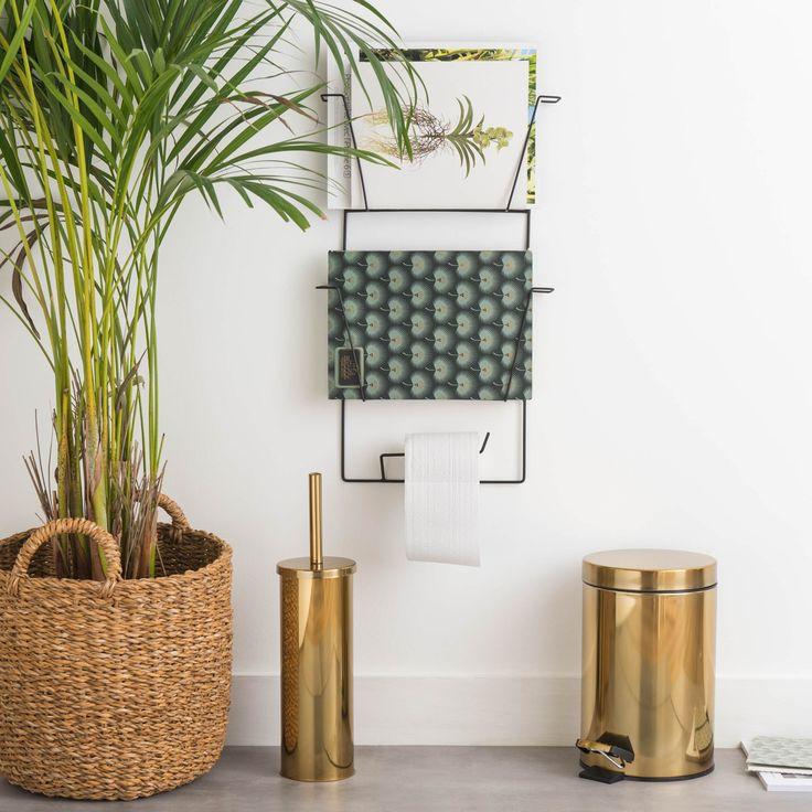 die besten 25 toilettenpapierhalter ideen auf pinterest klorollenhalter papierhalter und. Black Bedroom Furniture Sets. Home Design Ideas