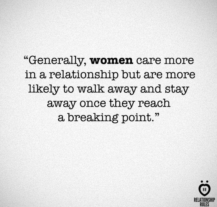 Keine Label-Beziehungsregeln