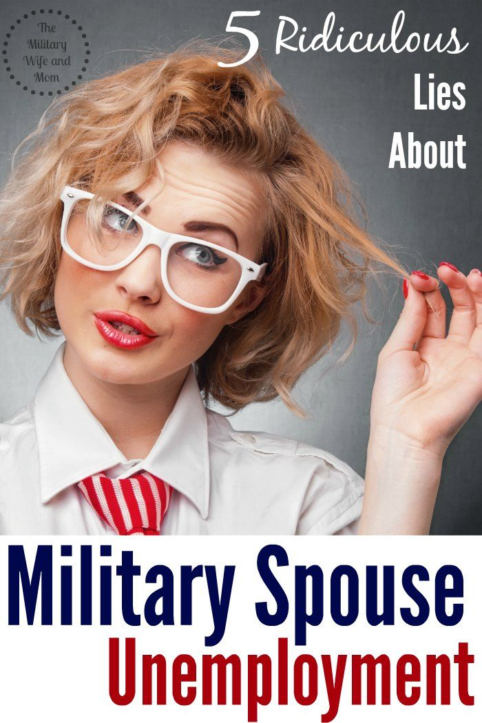 Military wife dating