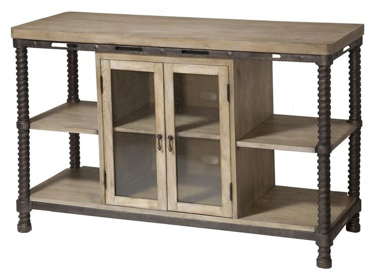 Cabinets Media Console By Stein World. Media ConsolesAvonCabinets