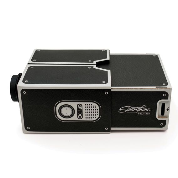 The 25 best phone projector ideas on pinterest diy for Iphone pocket projector best buy