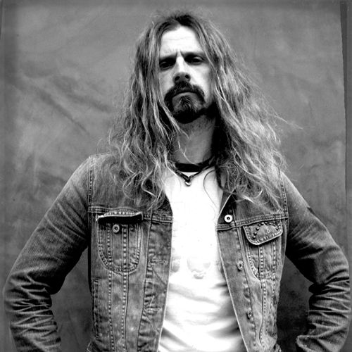 rob zombie pictures - Google Search