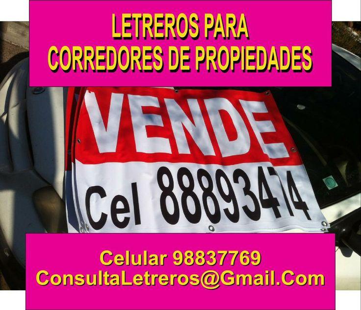 https://www.facebook.com/mauricio.guerra.526, letreros, corredores de propiedades