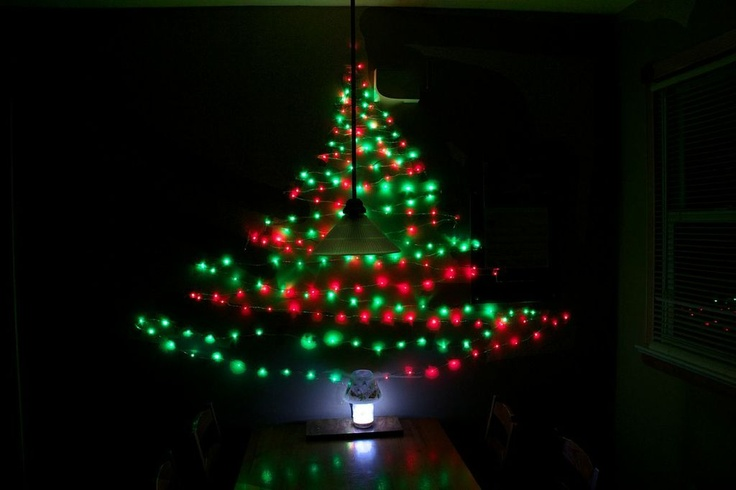 1000+ Images About DIY With LEDs On Pinterest