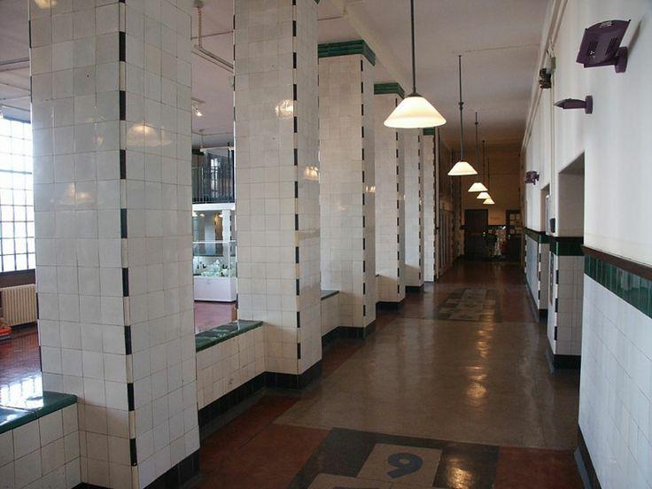 38 best Charles Rennie Mackintosh Scotland Street School Glasgow