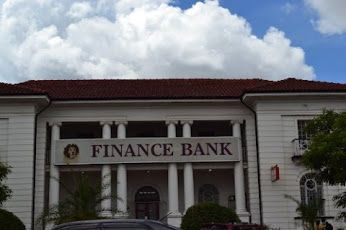 Zambia people will have opportunity to become shareholder in Finance Bank Zambia. Read more here- http://goo.gl/EaDITR