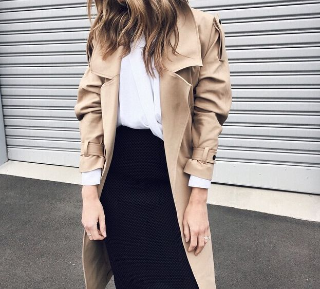 classy-lovely:   Get this outfit... A Fashion Tumblr full of Street Wear, Models, Trends & the lates
