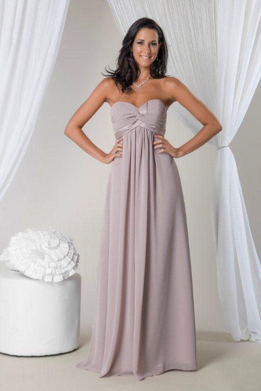 The Sylvia Rose Lia, In Store at Weddings in One