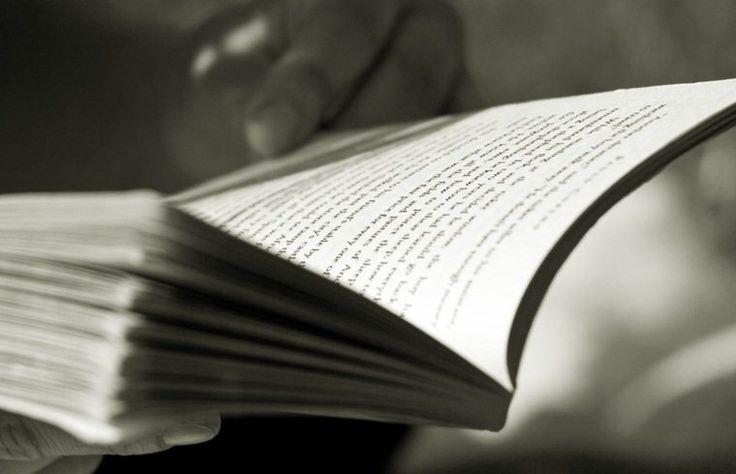 membaca-cepat