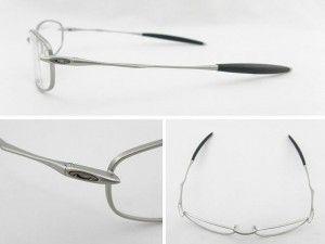 586a3c6a8a2 Oakley Whisker Sunglasses Earsock