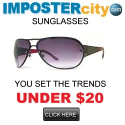 Sunglasses, Shades, Sunnies - Buy-Sunglasses-Online.com