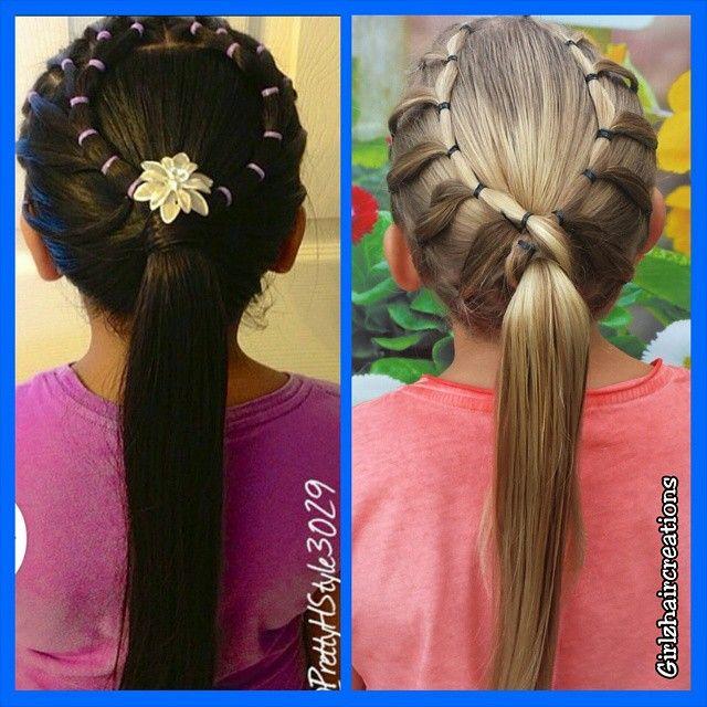 Instagram photo by @girlzhaircreations (Girlz Haircreations)   Iconosquare