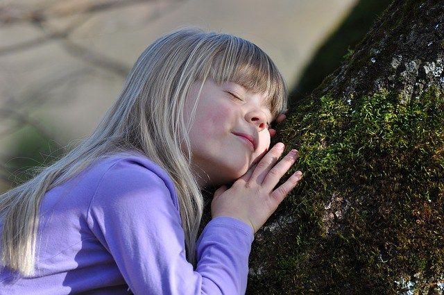 EnviroKidz Connecting Children with Nature Through Free Ecokeepers Program