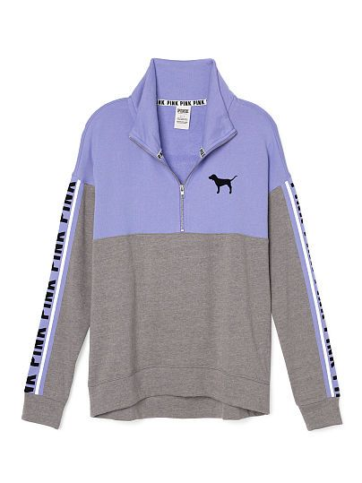 228 best hoodies images on Pinterest | Sweatshirts & hoodies, Blue ...
