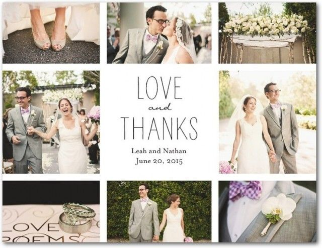 The 25 best thank you card wording ideas on pinterest wedding wedding thank you card wording junglespirit Image collections