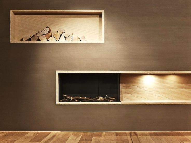 38 best kim images on Pinterest Living room, Advent and Bedrooms - elegant wohnzimmer