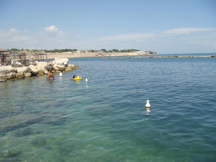 Salsello beach Hotel