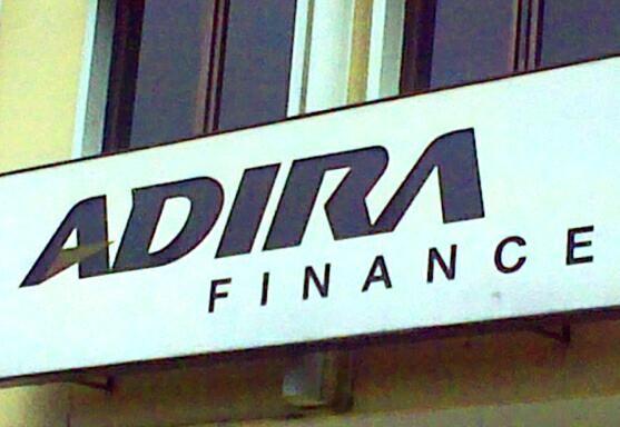 Alamat Adira Finance Bali dan Program Kredit