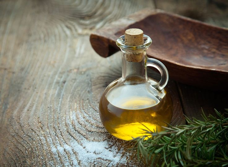 Extra virgin olive oil has been shown to aid weight loss, but not all bottles have healthy fats. Find out which brands are the best bets for total health.
