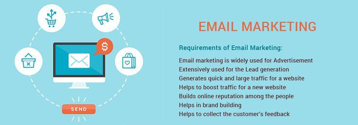 Email Marketing Company USA http://goo.gl/8f4wVG #emailmarketing