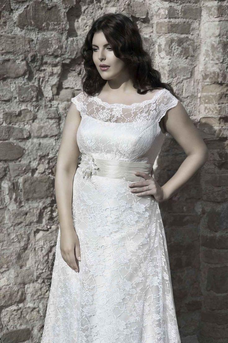 Tolle Aschenputtel Art Brautkleider Galerie - Hochzeit Kleid Stile ...