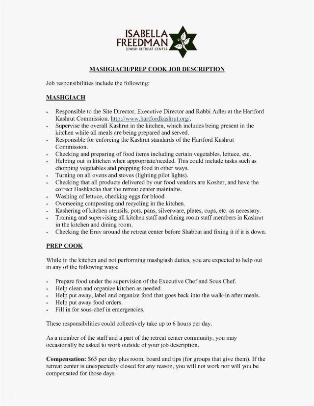 25 Cover Letter Generator Cover Letter Examples For Job