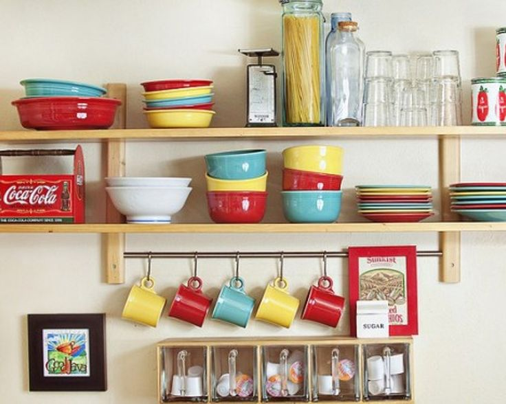 Inexpensive Kitchen Storage Ideas 144 best cozinha / kitchen images on pinterest | kitchen