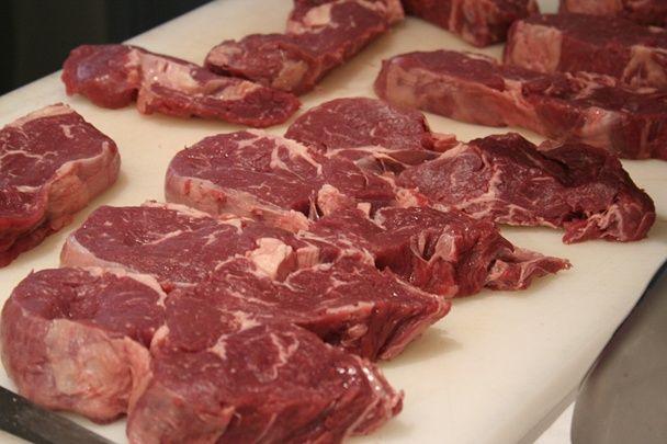 Škola varenia pre mäsožravých: Dôležité zásady pri príprave steaku - Magazín - Varecha.sk