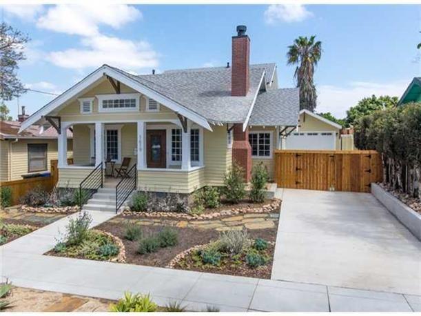 New Construction Homes Near Bethany Beach De