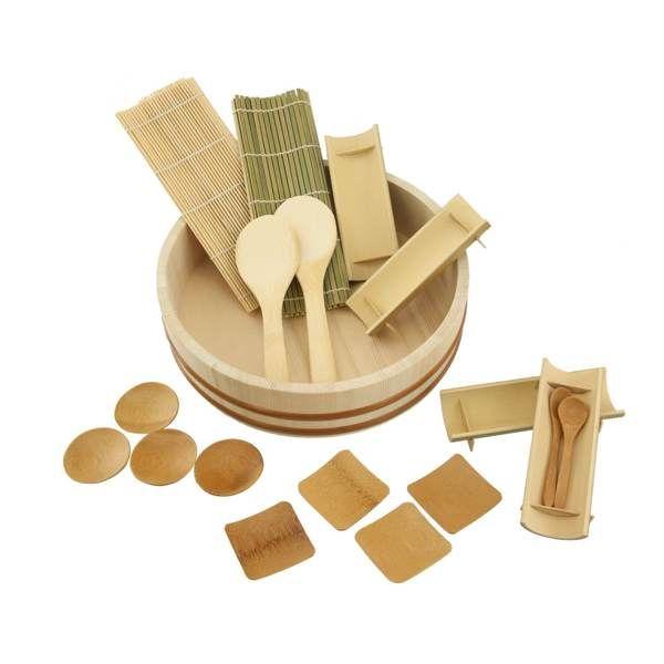 utensilios cocina japonesa asi tica garmikofoods