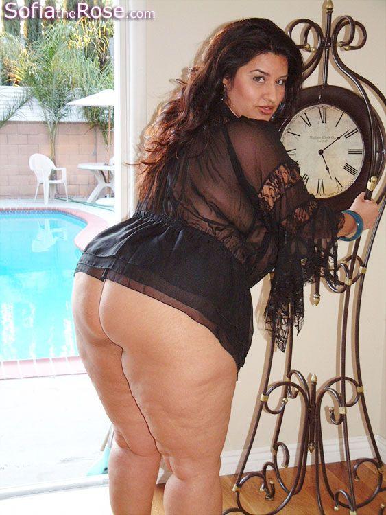 Sofia Rose Naked Pics Free 29