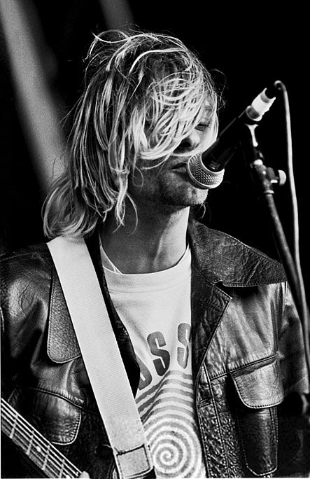 """""""Compassion is a really powerful reminder of the violence amongst us.""""    I might say 'brokenness' instead of violence to be all-conclusive, but still. Thanks, Kurt, for always giving us an unbelievably fresh perspective."""