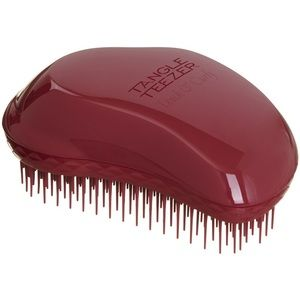 Расческа TANGLE TEEZER The Original Thick & Curly