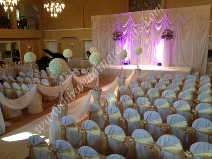 wedding decor rental chicago best 25 cheap chair covers ideas on cheap 9002