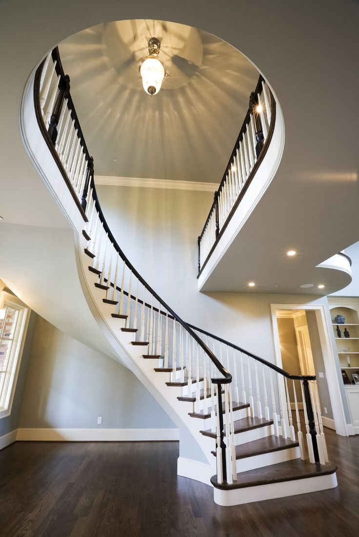 Lighting Basement Washroom Stairs: 78+ Images About Staircase Designs On Pinterest