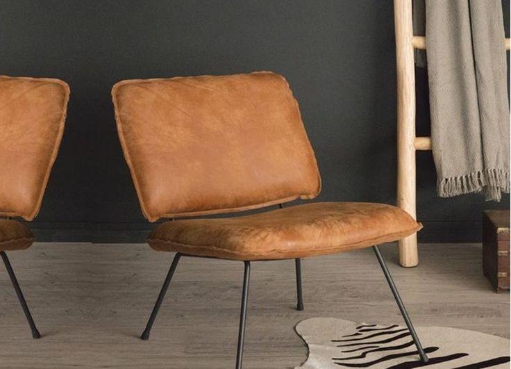 Op onze wishlist: de Shabbies Amsterdam stoelen
